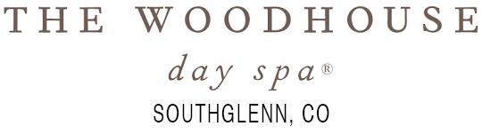Woodhouse Day Spas | Community Partner