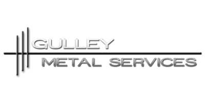 Gulley Metal Services, Inc. | 2019 HSSPV Kennel Sponsor