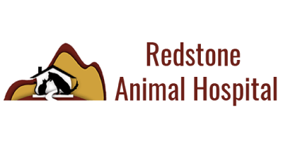Redstone Animal Hospital | 2020 HSSPV Kennel Sponsor