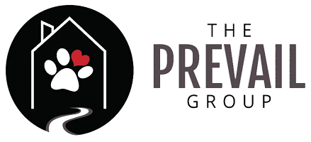 Prevail Group | 2020 HSSPV Kennel Sponsor