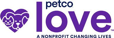 Petco Foundation Partner